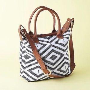 Tribe alive bag